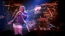 Guns N' Roses - You Could Be Mine (Official Video HD)