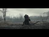 Ведьмак 3- Дикая охота--The Witcher 3- Wild Hunt. Русский трейлер (720p) (via Skyload)
