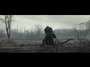 Ведьмак 3- Дикая охота--The Witcher 3- Wild Hunt. Русский трейлер 720p via Skyload