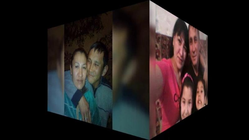 Video_2018_Jul_05_21_20_16.mp4