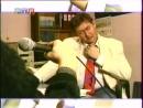 Городок (РТР, 1999) Всё на продажу