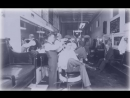 The Ballad Of Bonnie Clyde Georgie Fame Blue Flames