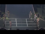 [FANCAM] 180210 EXO - Ment + Boomerang @ EXO PLANET #4 - The ElyXiOn in Taipei HD