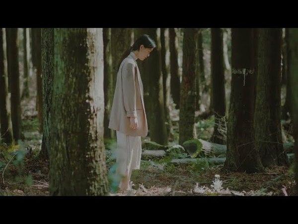 Yun Seok Cheol Trio - 4월의 D플랫 D♭ in April