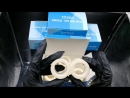 TA 3210A Surgical Tape Non Woven Tape