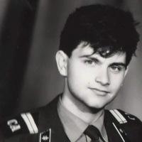 Ян Филяровский