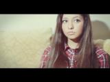 Клип о любви_ Тимур Спб - Помни меня