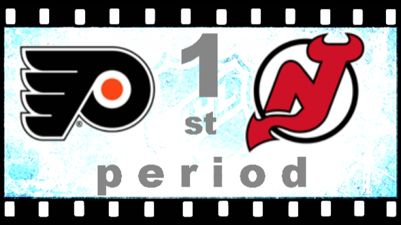 NHL.RS.2018.01.13.PHI@NJD.720.60fps.NBC-PH.Rutracker (1)-001