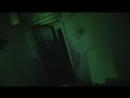 Всё по Маслу Ночь в заброшенном доме Девушка PlayBoy Клава Кока