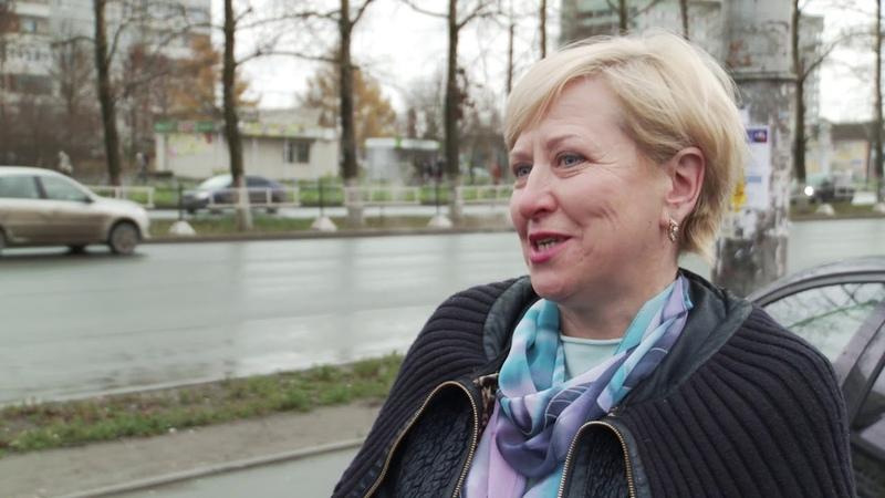 Старожилы прививочных кампаний пришли сегодня в «процедурную на колесах» в Бывалово