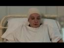 Отец Браун / Father Brown 6 сезон 8 серия русская озвучка KinoGolos