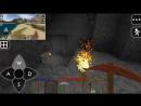 [Эйзенхайм] ГОДНЫЙ ПОХОД В ШАХТУ И НАВЫК ОХОТНИКА ! | ЛетсПлэй по SurvivalCraft 8