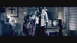 Airsoft GI - Left 4 Dead - Impulse 76 Fan Film