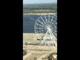 Новое колесо