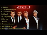 Best song of Weslife - Nh