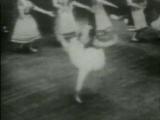 Россия Забытые годы. История русского балета (Часть 2).