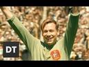 TRAUTMANN - Deutsche Trailer David Kross