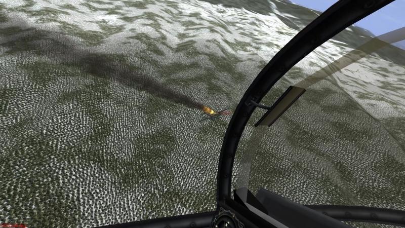 IL-2 Sturmovik Forgotten Battles Ace Expansion Pack 2018.04.17 - 16.29.10.01