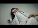 Босс-Молокосос (1080p).mp4