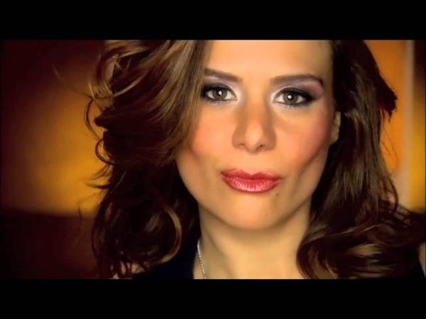 Tara Haleto Migiram تارا حالتو ميگيرم tara persian singer