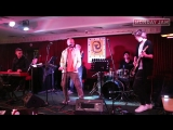 Monday Jam presents Steven Seagal Band (Exclusive casting 11.07.2018) PROMO