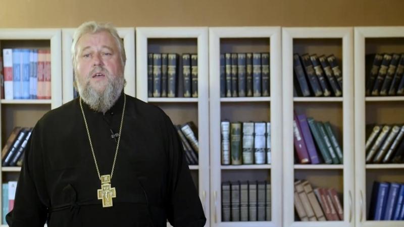 Православный календарь. Сретение Владимирской иконы Пресвятой Богородицы. 8 сент