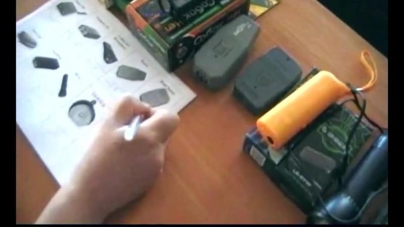 I4technology.ru_video_06_01_1