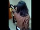 Video-2013-04-23-12-37-09