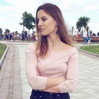 Виктория Сарамудова