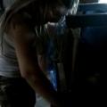 _jeanne_rogue_ video