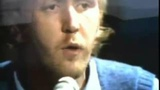 1972.02.13.Harry Nilsson - Without YouUSA