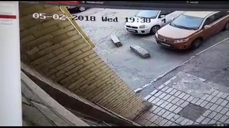 Поліція Києва - МАКСИМАЛЬНИЙ РЕПОСТ --Поліція Києва...