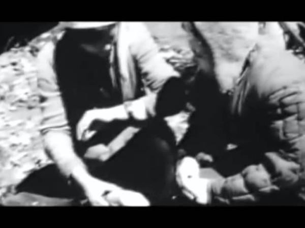 Видео на песню