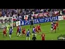 Самые ДРАМАТИЧНЫЕ голы на ПОСЛЕДНИХ минутах в футболе