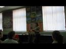 Жизнь и творчество М. Горького (Маргарита Селиванова)