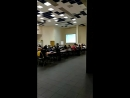 Семинар Реформа ценообразования в строительстве (18.04.2018) Москва