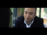 uzhd.net_Munisa_Rizayeva_-_Aybim_sevganim___Official_HD_Clip_.mp4