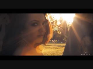 Tolga Mahmut Burak Cilt - Easy Come Easy Go (Remix)