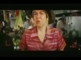 Дневник Бриджит Джонс: Грани разумного / Bridget Jones: The Edge of Reason (2004)