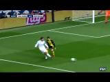Шикарный гол Роналду в ворота