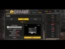 Ekrane Новый проект по заработку Биткоина от 200 сатош в час Без вложений Бонусы на
