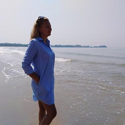 Наталья Ширко