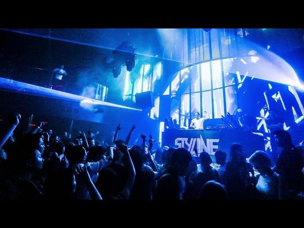 ⚡️ Power House Radio 29 - Tommie Sunshine Guest Mix ⚡️ » Freewka.com - Смотреть онлайн в хорощем качестве