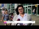 Новости UTV. В Салавате прошли командно-штабные учения