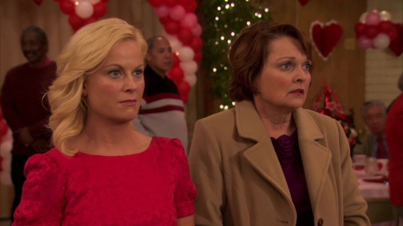 Parks.And.Recreation.S02E16.Galentines.Day.720p.WEB-DL.H264-Gravi-TV