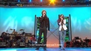 Lena Park SHINee Onew - Lucky (Jason Mraz Colbie Caillat 박정현49380이니 온유) @ 2010.11.20 Live Stage
