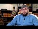 Является ли грехом не поддерживать отношения с матерью которая враждует с ислам mp4
