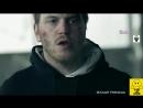 DJ GranD PetRoleum - Fuck the SysteM (Original Version ) (promodj)