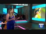 Rachel Platten - You Belong (Good Morning America)
