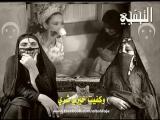 صورة غنائية شعبية من التراث المصري